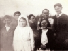 Malingrey-Odette-communion-1943_GF