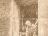 adam-marie-malingrey-madeleine-1915_GF
