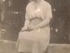 malingrey-madeleine-1921_GF