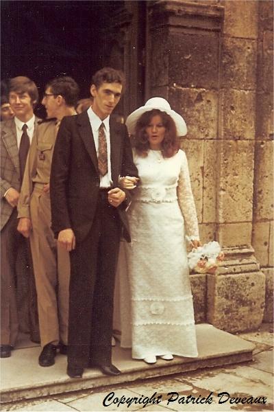 mariage-morlot-kuntz-1972_GF