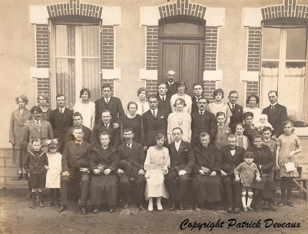 mariage-morlot-martin-1925_GF