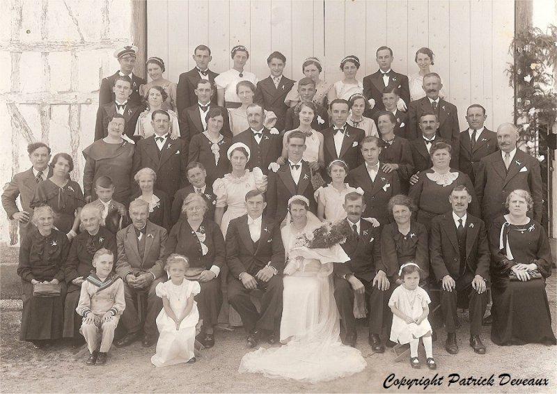 Hallignicourt-Gerdelat-Raymond-x1936-Gillot-Georgette-present-Vaudois-Louise-Perchat-ginette-Jeannine_GF