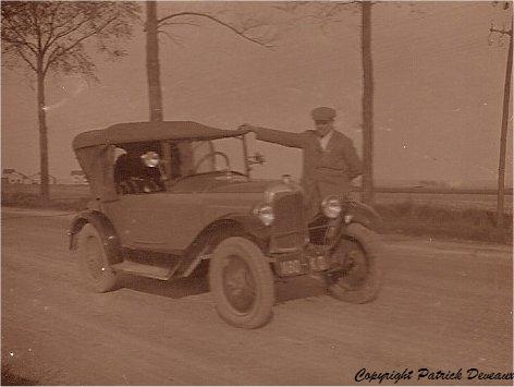 Perchat-Gabriel-Citroen-Trefle-1940_GF