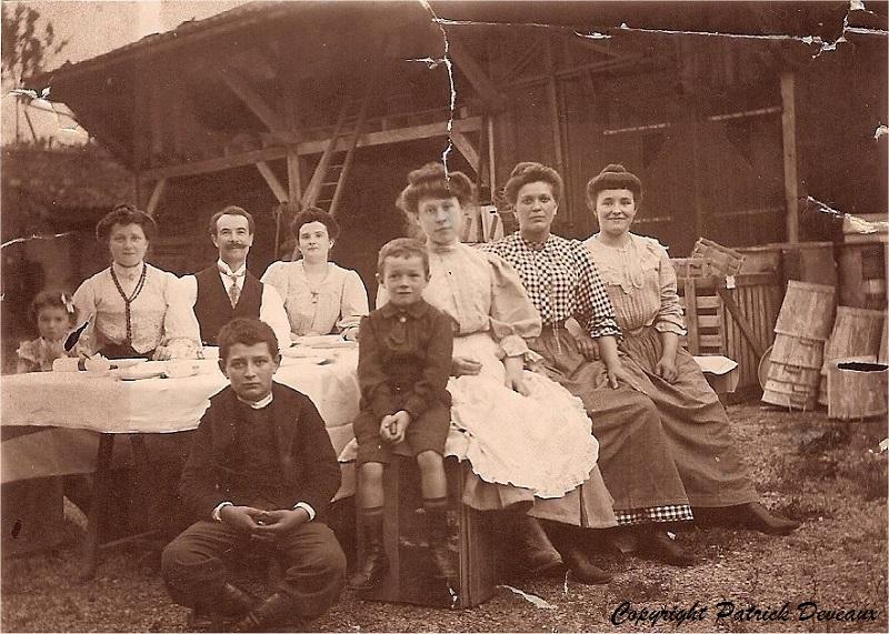 Perchat-Gabriel-Suzanne-1905_GF