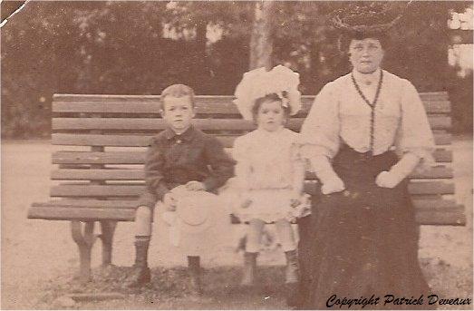 Perchat-Gabriel-Suzanne-Fayon-Marie-1908_GF