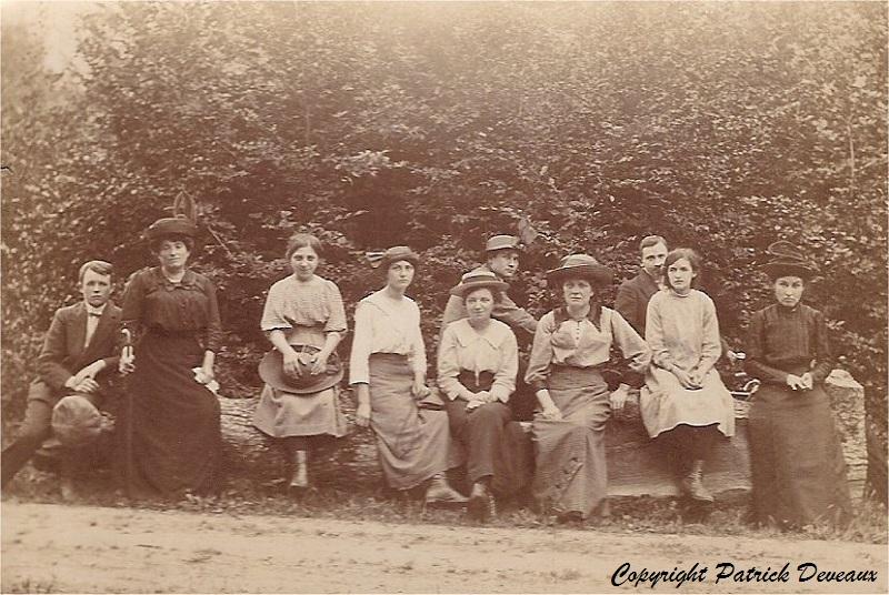 Perchat-Gabriel-Suzanne-Fayon-Marie-1914_GF