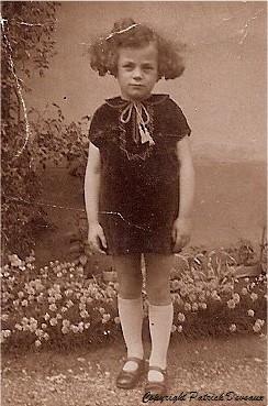 Perchat-ginette-1930_GF