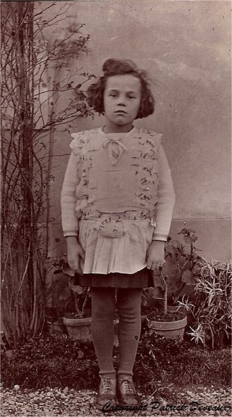 Perchat-ginette-1931_GF