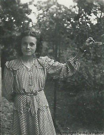 Perchat-ginette-1942_GF