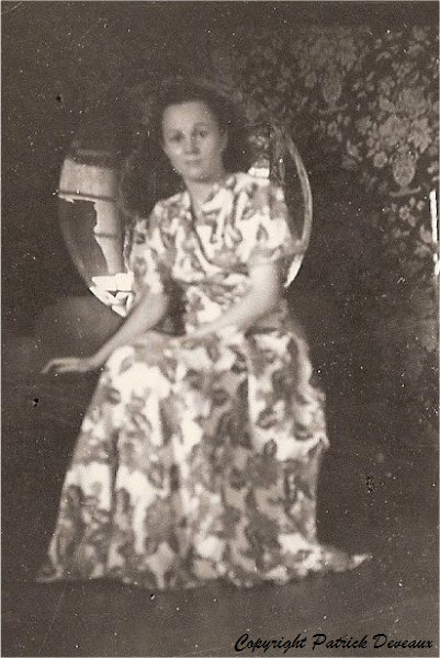 Perchat-ginette-1945_GF