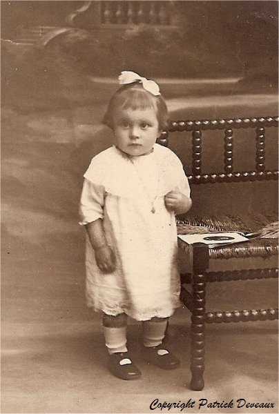 Perchat-jeannine-1935_GF