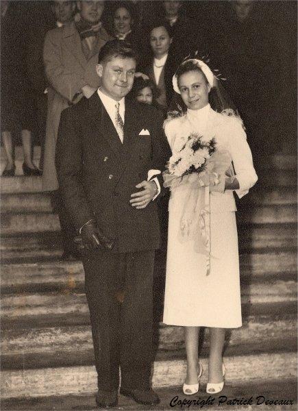 Perchat-jeannine-Sommerhalter-robert-mariage-1952_GF