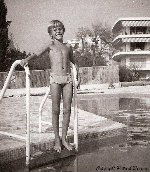 Sommerhalter-philippe-1972_GF
