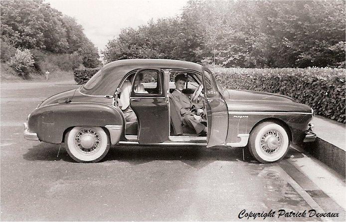 Sommerhalter-robert-aronde-1954_GF