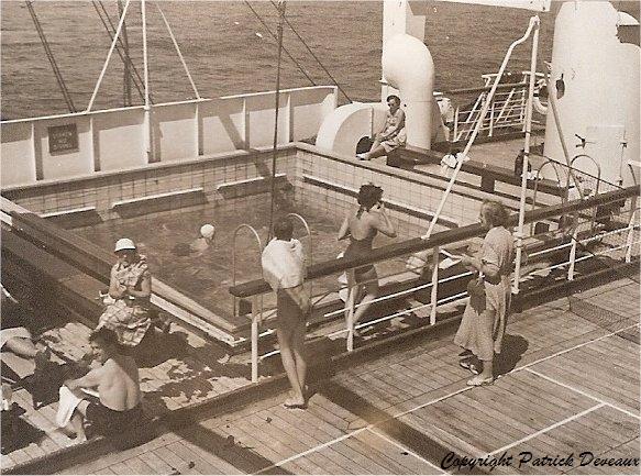 Voyage-le-cap-1952_GF