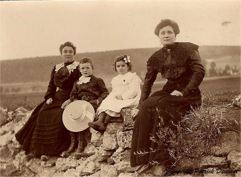 fayon-marie-gabriel-suzanne-perchat-1906_GF