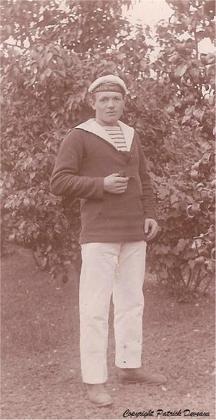 perchat-gabriel-marin-1919