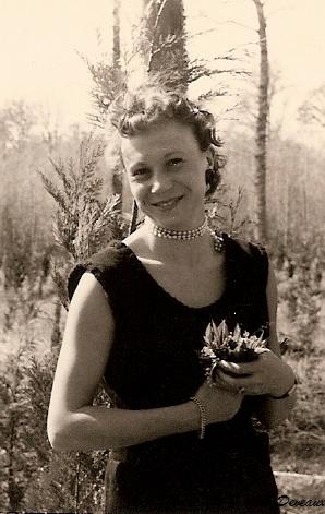 perchat-jeannine-1962_GF
