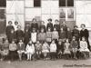 PERCHAT-Ginette-ecole-aragot-1935_GF