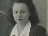Perchat-ginette-1944_GF