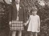 Perchat-ginette-Raymonde-1936_GF