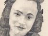 Perchat-ginette-esquisse-gadzart-1944