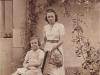 Perchat-ginette-jeannine-1942_GF