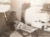 Perchat-ginette-le-cap-1952_GF