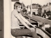 Sommerhalter-christine-1970_GF