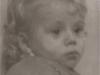 Sommerhalter-philippe-1963_GF