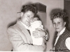 Sommerhalter-robert-Perchat-jeannine-christine-1953_GF