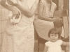 Vaudois-Louise-Perchat-Jeannine-1933_GF