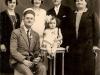 mariage-perchat-millot-1927_GF