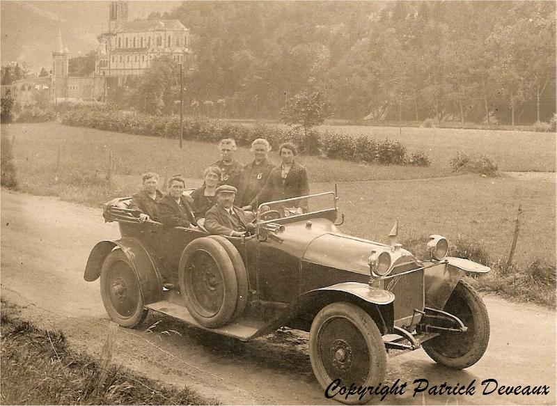 Betharam-1917-Remy-Blanche-ses-soeurs-Vallois-Emile