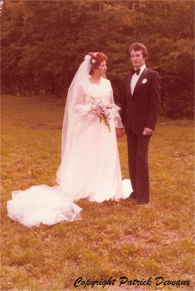 Chilot-anne-Volpoet-jean-mariage-1976_GF