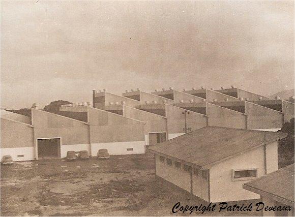 Le-Cap-faiencerie-1953_GF