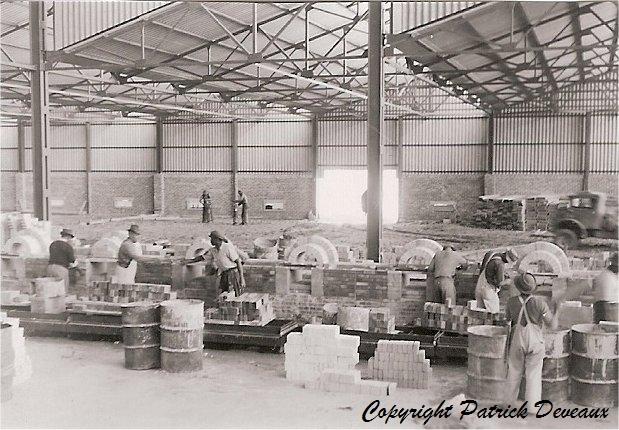 Le-cap-faiencerie-atelier-1953_GF