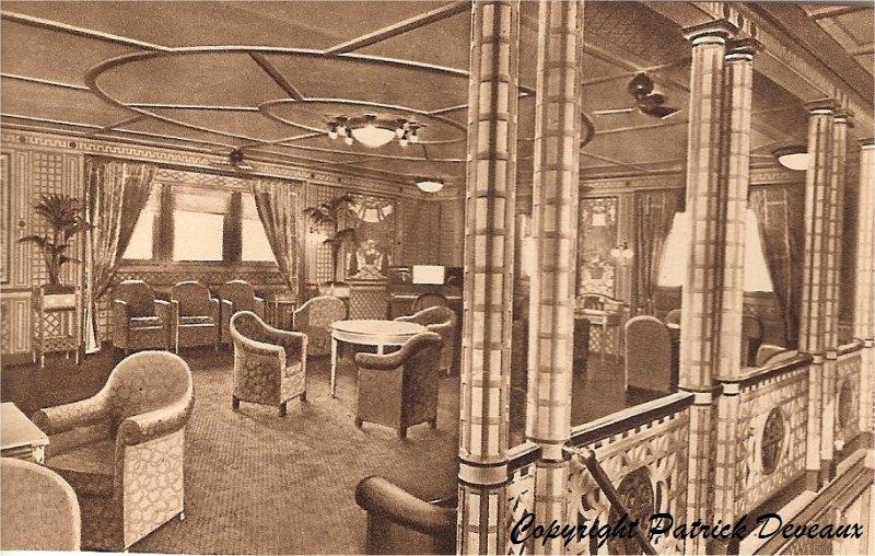 Salon-interieur-Groix_GF