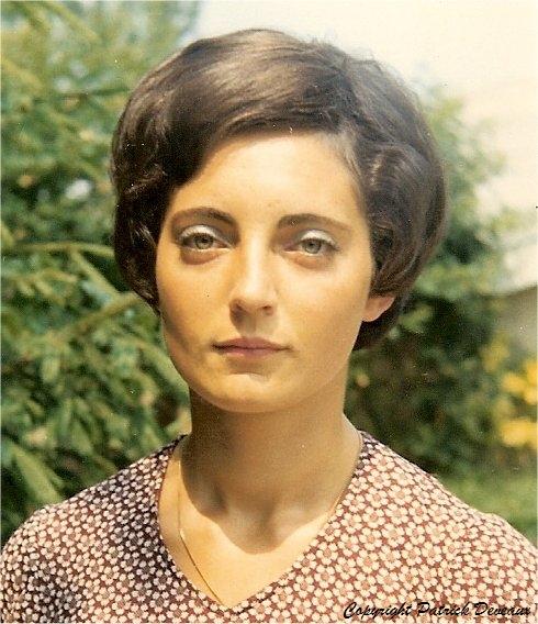 VALLOIS-Catherine-1972_GF