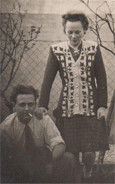 VALLOIS-Paul-PERCHAT-Ginette-1948