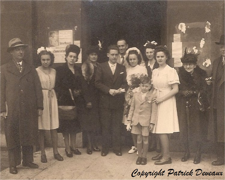 Vallois-Paul-Perchat-ginette-mariage-1946_GF