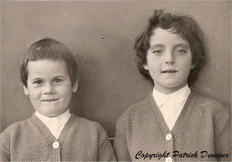 Vallois-annie-catherine-1959_GF