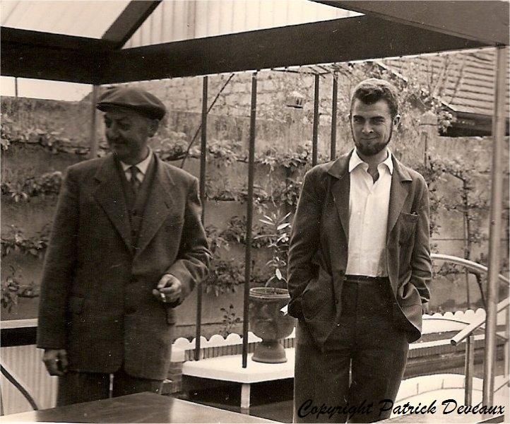 Vallois-georges-michel-1963_GF