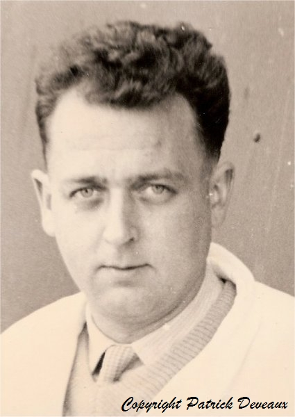 Vallois-paul-1948_GF