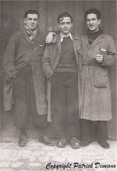 Vallois-paul-Gadzart-1944_GF