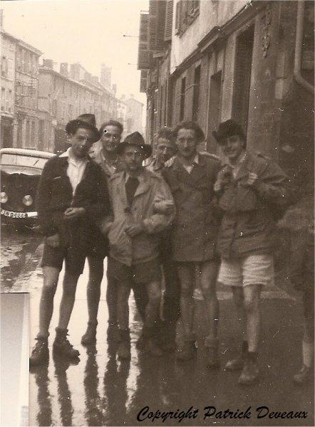 Vallois-paul-Gadzart-1945_GF