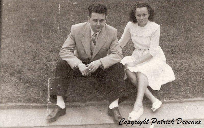 Vallois-paul-Perchat-ginette-1947_GF