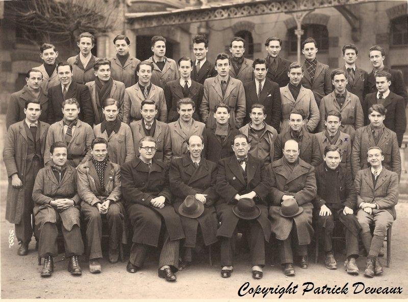 Vallois-paul-arts-et-metier-chalons-1943_GF