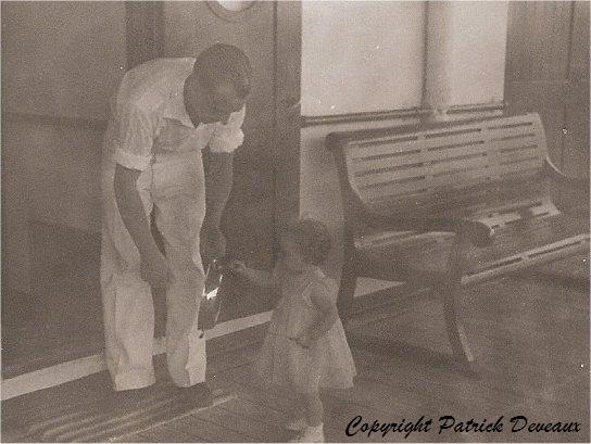 Vallois-paul-catherine-AF-1952_GF