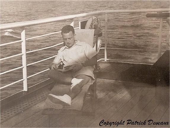 Vallois-paul-le-cap-1952_GF